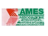 AMES Associazione per la mutualità la storia e la cultura dell'economia sociale