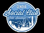 Genova Social Club