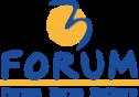 Forum del terzo Settore