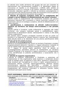 all-a-sintesi-progetto-percorsi-di-cittadinanza-2
