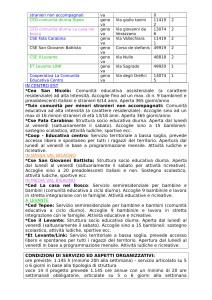 all-a-sintesi-progetto-percorsi-di-cittadinanza-3
