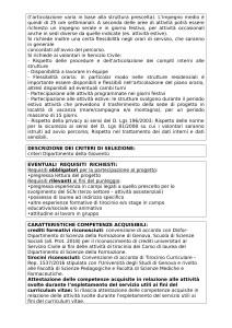 all-a-sintesi-progetto-percorsi-di-cittadinanza-4
