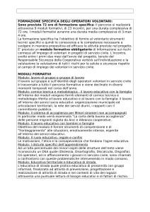 all-a-sintesi-progetto-percorsi-di-cittadinanza-5