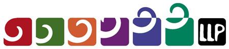 Logo ProbrammeLLP