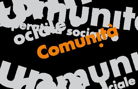Presentazione la comunit cooperativa sociale - La finestra cooperativa sociale ...
