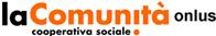 La Comunità Società Cooperativa Sociale